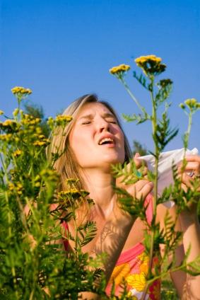 Allergy-Sinus-Relief-Natural-Healing-Method