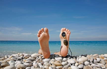Foot-Pain-Relief