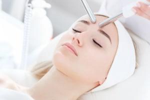 ATP Facial Rejuvenation