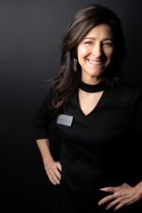 Margaret Celli, Licensed Acupuncturist